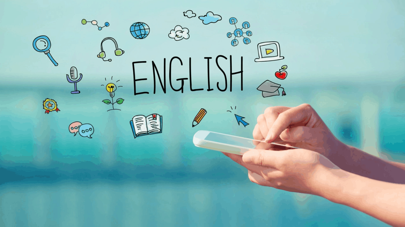 Top 5 English Learning Tools for Beginners