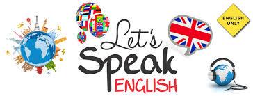 آموزش صفر تا صد زبان انگلیسی